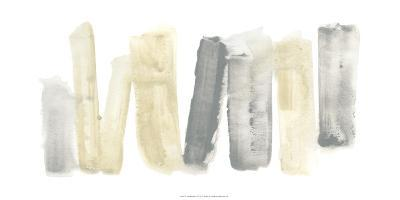 Neutral Sentry II-June Erica Vess-Art Print