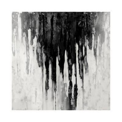 https://imgc.artprintimages.com/img/print/neutral-space-noir-ii_u-l-f8nvob0.jpg?p=0