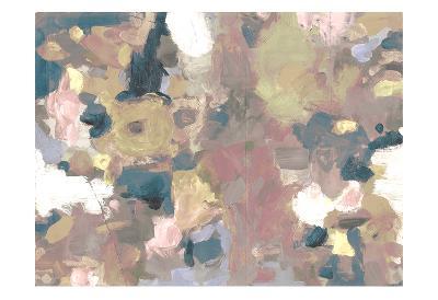 Neutral Squint-Sara Anderson-Art Print