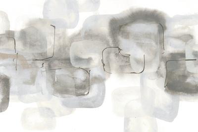 https://imgc.artprintimages.com/img/print/neutral-stacking-iv-white_u-l-q1axqb40.jpg?p=0