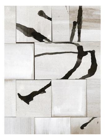 https://imgc.artprintimages.com/img/print/neutral-subtext-ii_u-l-q1h4yu70.jpg?p=0