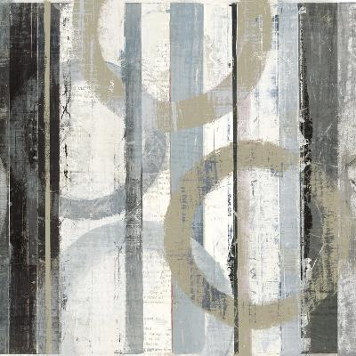 Neutral Zephyr II-Mike Schick-Art Print