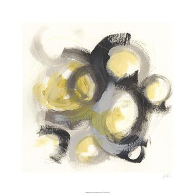 https://imgc.artprintimages.com/img/print/neutron-i_u-l-f8fa710.jpg?p=0