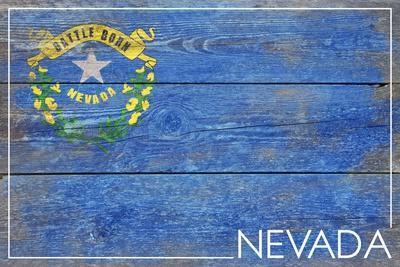 https://imgc.artprintimages.com/img/print/nevada-state-flag-barnwood-painting_u-l-q1gqg0x0.jpg?p=0