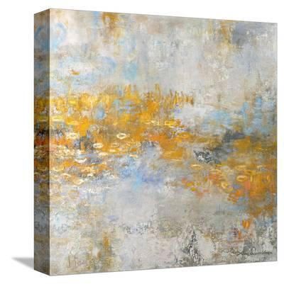 Never Fails-Amy Donaldson-Stretched Canvas Print