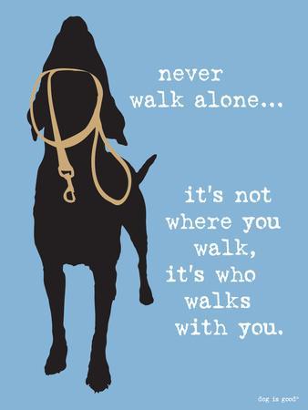 https://imgc.artprintimages.com/img/print/never-walk-alone_u-l-po5kqw0.jpg?p=0