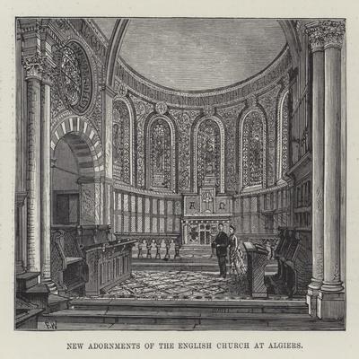 https://imgc.artprintimages.com/img/print/new-adornments-of-the-english-church-at-algiers_u-l-pukalh0.jpg?p=0