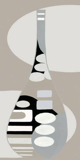 New Age II-Irvine-Art Print
