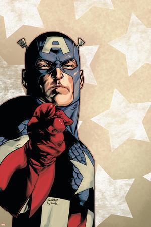 https://imgc.artprintimages.com/img/print/new-avengers-no-61-cover-captain-america_u-l-q132yqs0.jpg?p=0