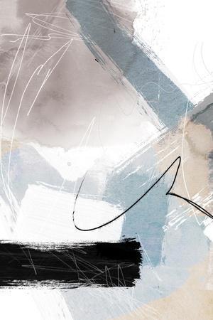 https://imgc.artprintimages.com/img/print/new-beginning-2_u-l-q1gkd0i0.jpg?p=0