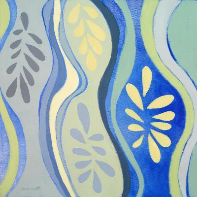 New Beginnings I-Lanie Loreth-Art Print