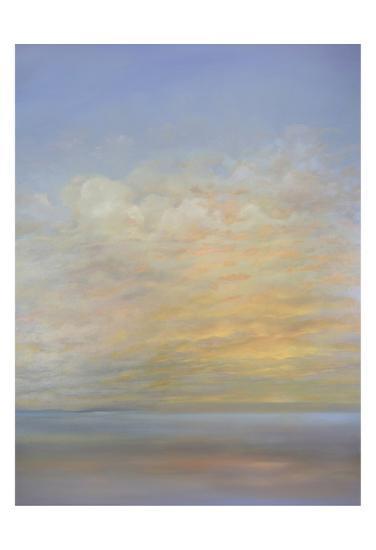 New Beginnings-Peter Laughton-Art Print