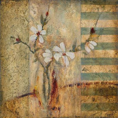 New Bloom II-John Douglas-Art Print