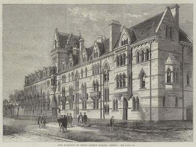 https://imgc.artprintimages.com/img/print/new-buildings-of-christ-church-college-oxford_u-l-pvzo5i0.jpg?p=0