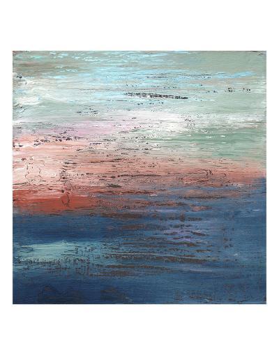 New Dawn-Alicia Dunn-Art Print