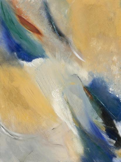 New Dawn-Michele Gort-Art Print