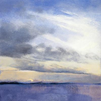 New Day I-Mary Calkins-Premium Giclee Print