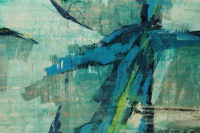 New Day-Joshua Schicker-Giclee Print