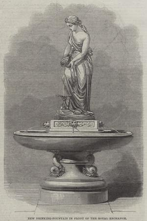 https://imgc.artprintimages.com/img/print/new-drinking-fountain-in-front-of-the-royal-exchange_u-l-pvw6hs0.jpg?p=0