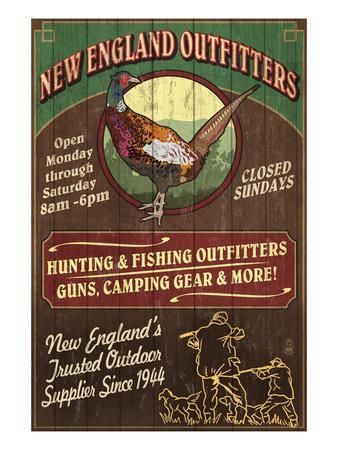 https://imgc.artprintimages.com/img/print/new-england-outfitters-pheasant_u-l-q1gpu0c0.jpg?p=0