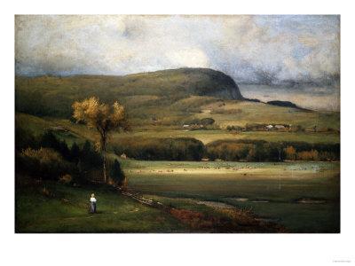 https://imgc.artprintimages.com/img/print/new-england-valley-1878_u-l-p1xvpa0.jpg?p=0