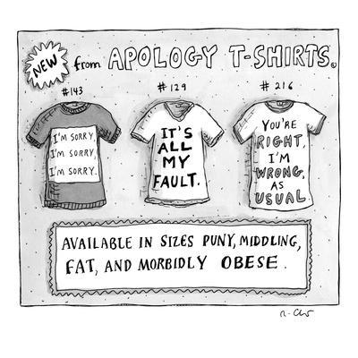 https://imgc.artprintimages.com/img/print/new-from-apology-t-shirts-new-yorker-cartoon_u-l-pgs7y10.jpg?p=0