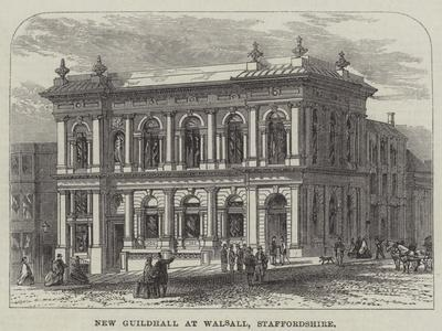https://imgc.artprintimages.com/img/print/new-guildhall-at-walsall-staffordshire_u-l-pw026s0.jpg?p=0