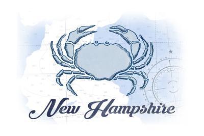 https://imgc.artprintimages.com/img/print/new-hampshire-crab-blue-coastal-icon_u-l-q1gr0tn0.jpg?p=0
