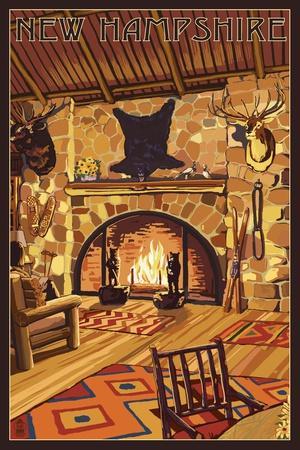 https://imgc.artprintimages.com/img/print/new-hampshire-lodge-interior_u-l-q1gqpjm0.jpg?p=0