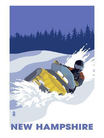 https://imgc.artprintimages.com/img/print/new-hampshire-snowmobile-scene_u-l-q1go95x0.jpg?p=0