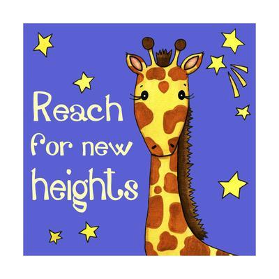 https://imgc.artprintimages.com/img/print/new-heights-giraffe_u-l-pymdwd0.jpg?p=0