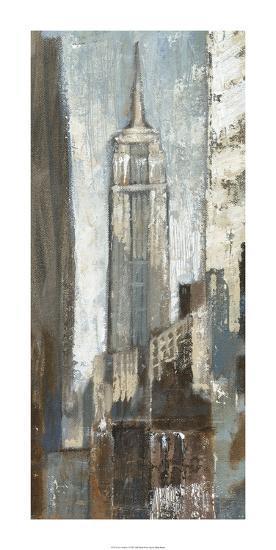 New Heights I-Ethan Harper-Premium Giclee Print
