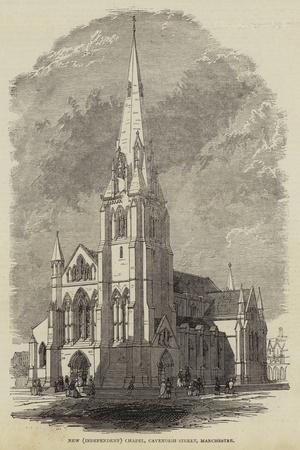 https://imgc.artprintimages.com/img/print/new-independent-chapel-cavendish-street-manchester_u-l-pv9xrz0.jpg?p=0