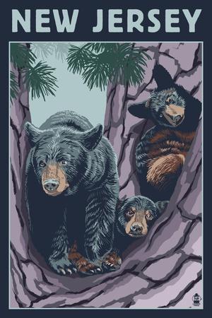https://imgc.artprintimages.com/img/print/new-jersey-black-bears-in-tree_u-l-q1gpw9z0.jpg?p=0