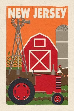 https://imgc.artprintimages.com/img/print/new-jersey-country-woodblock_u-l-q1gr1ha0.jpg?p=0