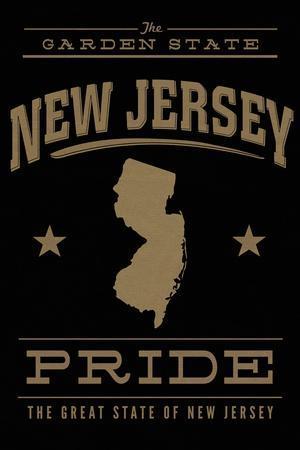 https://imgc.artprintimages.com/img/print/new-jersey-state-pride-gold-on-black_u-l-q1grebq0.jpg?p=0