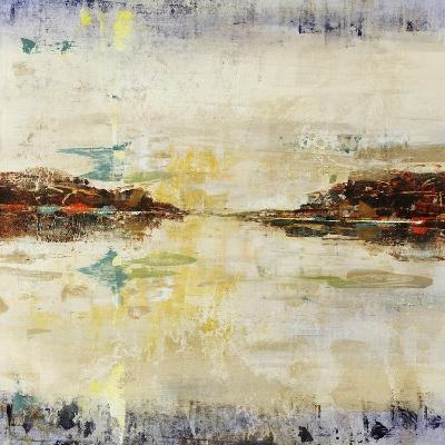 New Land I-Jodi Maas-Giclee Print