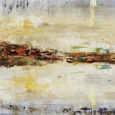 New Land II-Jodi Maas-Giclee Print
