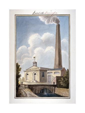 https://imgc.artprintimages.com/img/print/new-london-waterworks-vauxhall-lambeth-london-1825_u-l-ptg4sf0.jpg?p=0