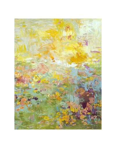 New Mercies-Amy Donaldson-Art Print