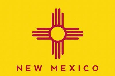 https://imgc.artprintimages.com/img/print/new-mexico-state-flag-letterpress_u-l-q1gqfwj0.jpg?p=0