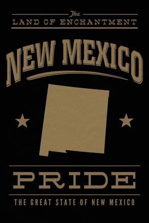 https://imgc.artprintimages.com/img/print/new-mexico-state-pride-gold-on-black_u-l-q1grech0.jpg?p=0