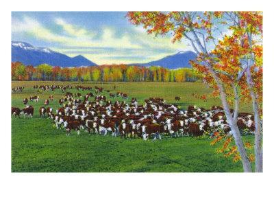 https://imgc.artprintimages.com/img/print/new-mexico-view-of-cattle-on-the-range_u-l-q1goarm0.jpg?p=0