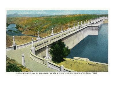 https://imgc.artprintimages.com/img/print/new-mexico-view-of-elephant-butte-dam-on-the-rio-grande-125-miles-north-of-el-paso-c-1936_u-l-q1goqn10.jpg?p=0