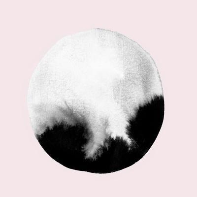 https://imgc.artprintimages.com/img/print/new-moon-i-blush-version_u-l-q1g57hr0.jpg?p=0