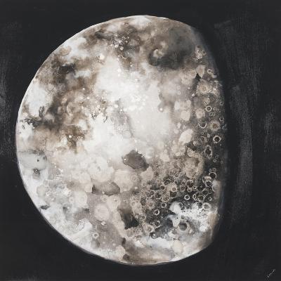New Moon II-Sydney Edmunds-Giclee Print