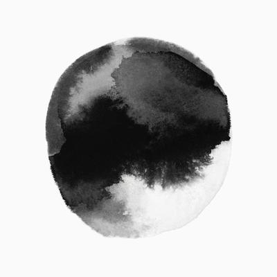 https://imgc.artprintimages.com/img/print/new-moon-iii_u-l-q1g586b0.jpg?p=0