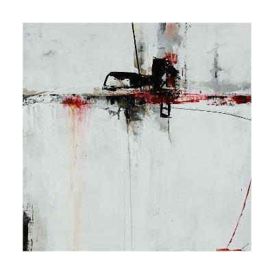 New Order I-Sydney Edmunds-Giclee Print