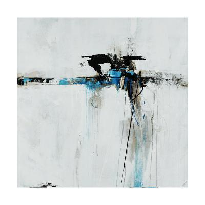 New Order II-Sydney Edmunds-Giclee Print