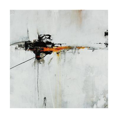 New Order III-Sydney Edmunds-Giclee Print